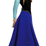 anna-frozen-disney-03