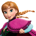 anna-frozen-disney-04