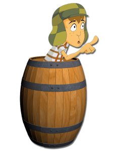 chaves-05