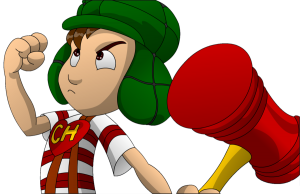 chaves-08