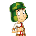 chaves-19