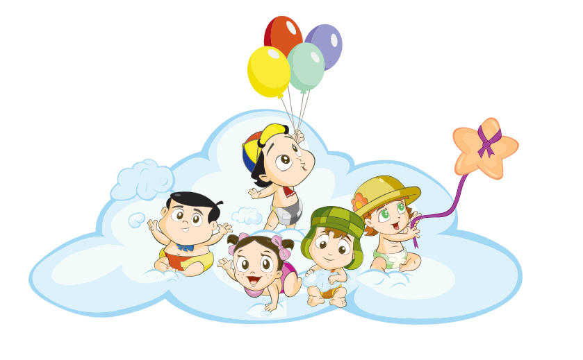 chaves baby 01 imagens png