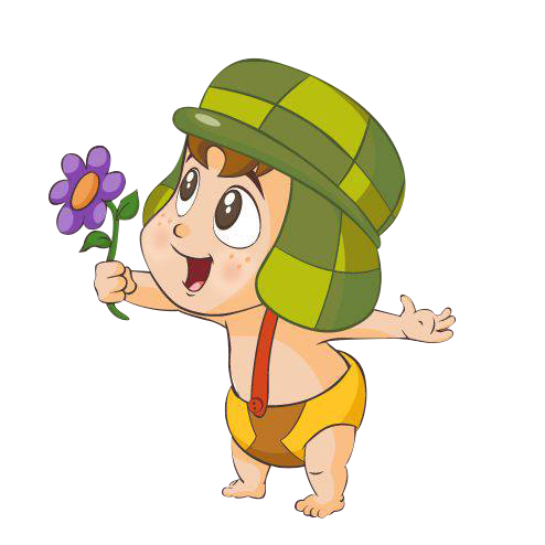 chaves bebe 03 imagens png