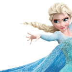Elsa Frozen Disney 05