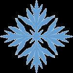 Floco de Neve 01