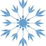 Floco de Neve 02