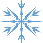 Floco de Neve 03