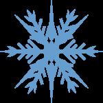 Floco de Neve 04