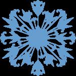 Floco de Neve 06