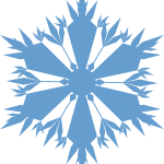 Floco de Neve 08