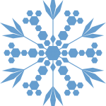 Floco de Neve 09