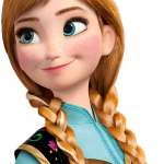 frozen-disney-anna-01