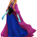 frozen-disney-anna-02
