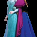 frozen-disney-anna-elsa01