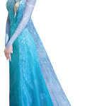 frozen-disney-elsa-01