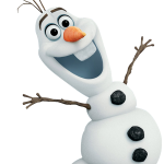 frozen-disney-olaf