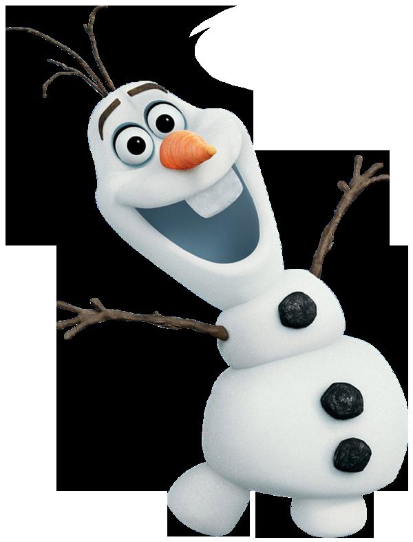 frozendisneyolaf Imagens PNG