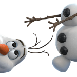 frozen-disney-olaf02