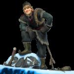 kristoff-frozen-disney03