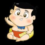 nhonho-baby-chaves-01