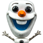 Olaf Frozen 11