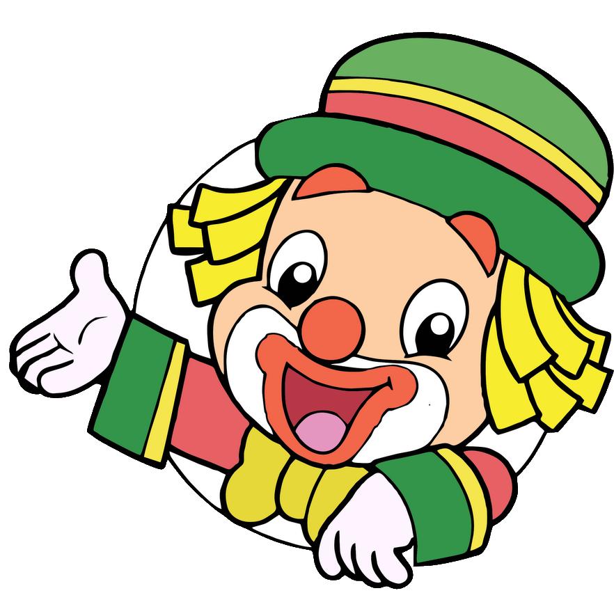 patati-patata-01