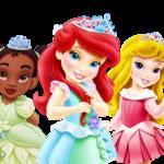princesas-disney-01