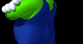 super-mario-luigi-14