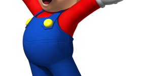 super-mario-mario-03