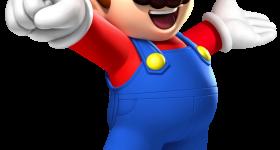 super-mario-mario-04