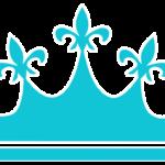 Coroa Azul 03