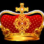 Coroa Dourada 09