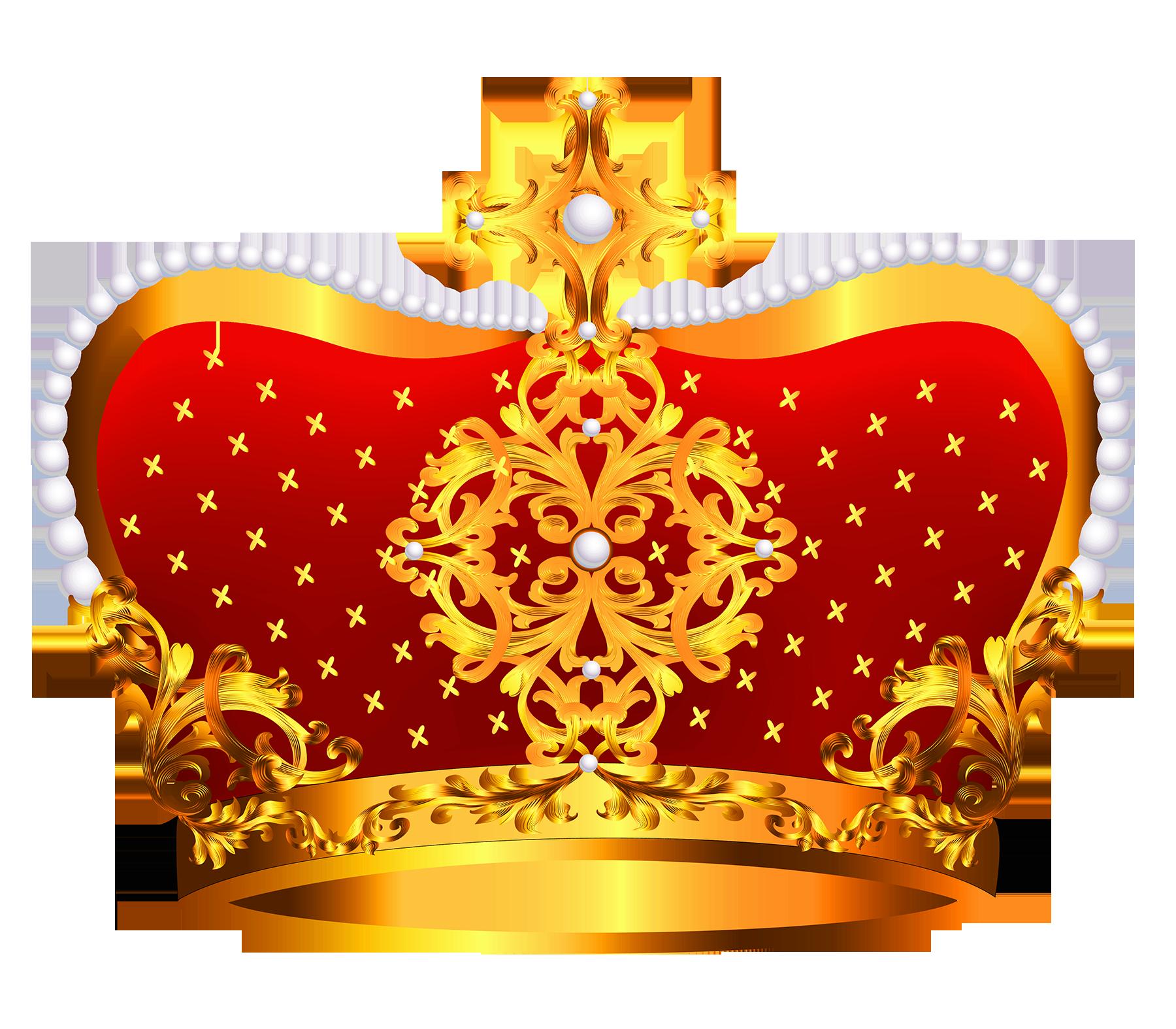 coroa dourada 09 imagens png Crown Tiara House Clip Art Black and White Crown Tiara House Clip Art Black and White
