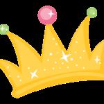Coroa Dourada 22