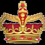 Coroa Dourada 24