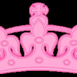 Coroa Rosa 01
