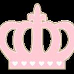Coroa Rosa 04