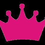 Coroa Rosa 05