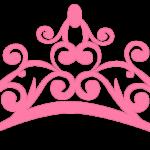 Coroa Rosa 07