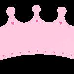 Coroa Rosa 08