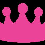 Coroa Rosa 09