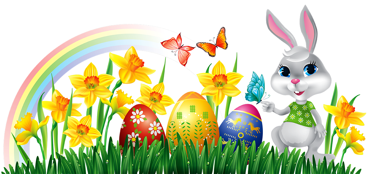 easter decoration clipart - photo #18