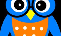 corujinha-azul-04