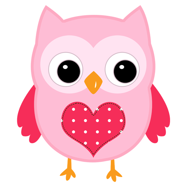 Owls Invitations for amazing invitation example