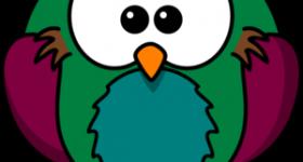 corujinha-verde-02