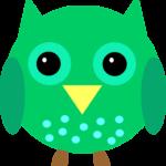 corujinha-verde-03