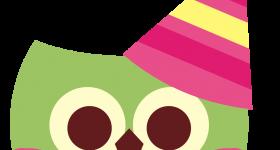 corujinha-verde-04