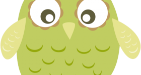 corujinha-verde-06