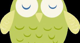 corujinha-verde-07