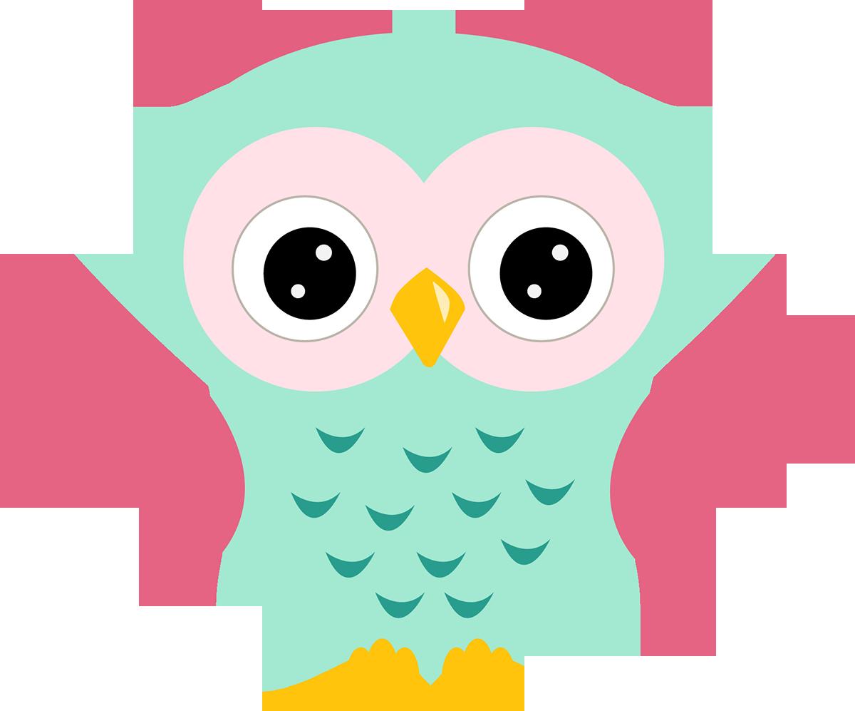 corujinha verde 09 imagens png clip art owls in winter clip art owl glasses